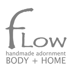 Flow handmade body + home