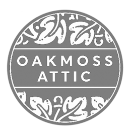 Oakmoss Attic