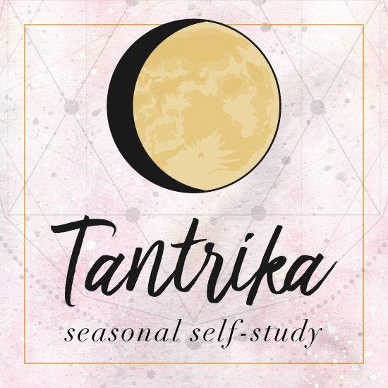 Tantrika Self-Study
