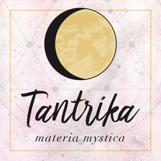 Tantrika Materia Mystica