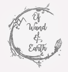 Wand and Earth
